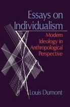Essays on Individualism