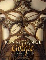 Renaissance Gothic