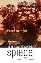 In het zwart van de spiegel - Peter Delpeut