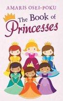 The Book of Princesses