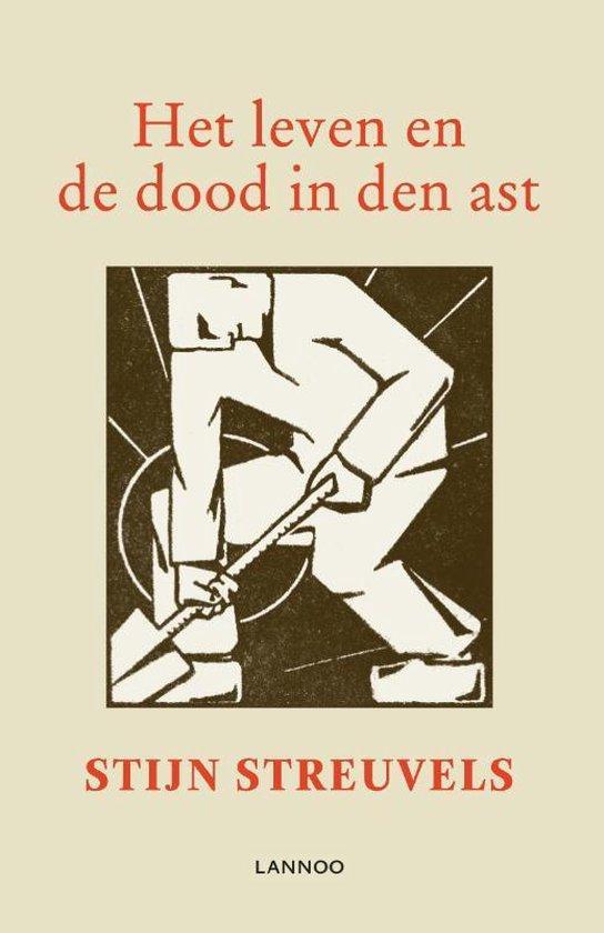Het leven en de dood in den ast - Stijn Streuvels   Fthsonline.com