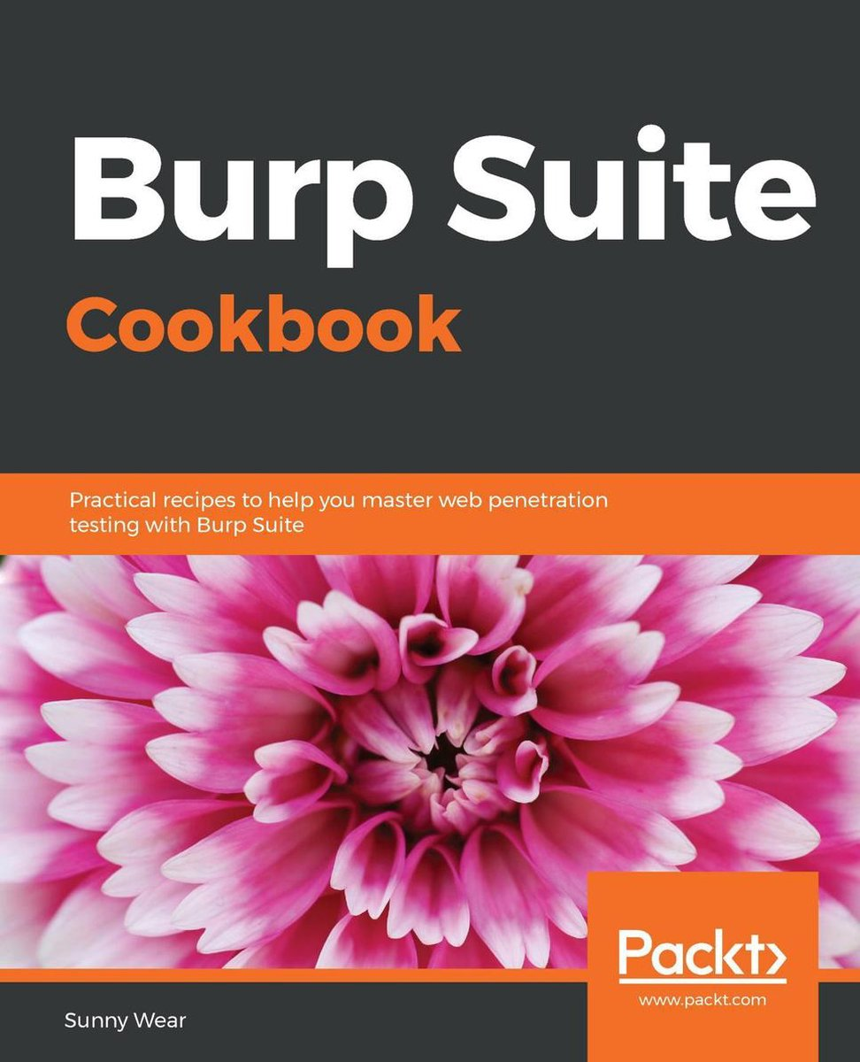 Burp Site