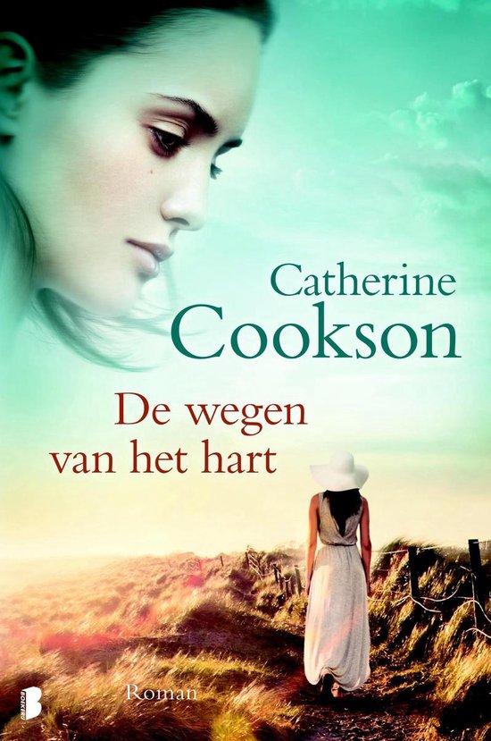 De wegen van het hart - Catherine Cookson |