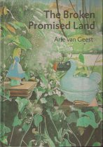 The broken promised land