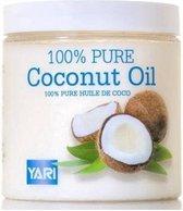 Yari 100% Pure Coconut Oil 500 ml