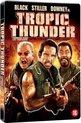 Tropic Thunder (Steel)