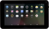 Denver TAQ-70333 - 7 inch - WiFi - 16GB - Zwart
