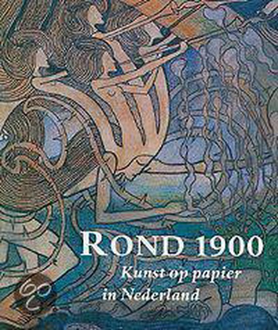 Rond 1900 - Onbekend |