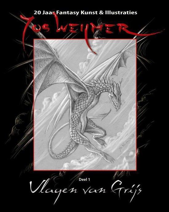 Cover van het boek '!321366131!Jos Weijmer' van J.J. Weijmer en Jos Weijmer