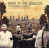 Back to the Disaster