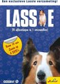 Lassie Box
