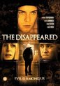 Disappeared (The)