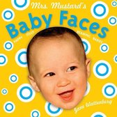 Mrs Mustards Baby Faces