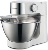 Kenwood Prospero KM282 - Keukenmachine - wit