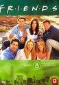 Friends - Series 8 (9-16)