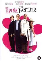 Pink Panther (2006)