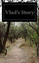 Vlad's Story