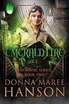 Emerald Fire