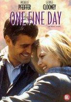 Dvd One Fine Day