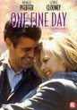 Dvd One Fine Day