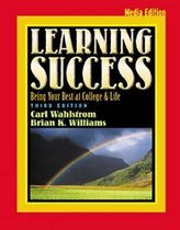 Learning Success