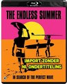The Endless Summer [Blu-ray]