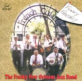Funky New Orleans Band