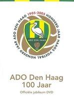 Ado Den Haag 100 Jaar