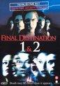 Final Destination 1 & 2 (2DVD)