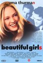 Speelfilm - Beautiful Girls