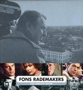 Fons Rademakers Collection