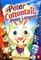 Pieter Langoor - The Movie