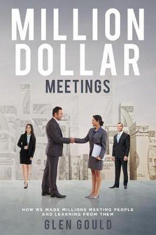 Million Dollar Meetings