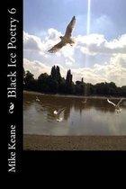 Black Ice Poetry 6