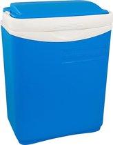 Campingaz Icetime Koelbox - 13 Liter - Blauw