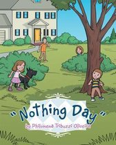 ''Nothing Day''