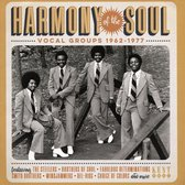 Harmony Of Soul