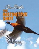 The Instinctive Shot