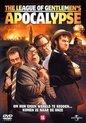 League Of Gentlemen's Apocalypse (D)