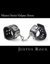 Master Series Volume Seven