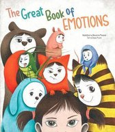 Great Book of Emotions