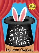 52 Series: Cool Tricks for Kids