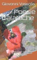 Poesie Galattiche