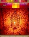 Ensemble Al Kindi - Festival Of World Sacred Music
