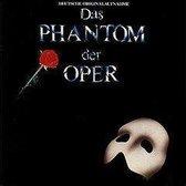 Phantom Of The Opera -Duitse Versie-