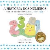 The Number Story 1 A HISTORIA DOS NUMEROS