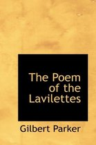 The Poem of the Lavilettes