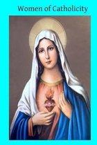Women of Catholicity