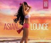 Asian Lounge