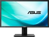 "ASUS PB287Q - 28"" 4K ultra HD Monitor"